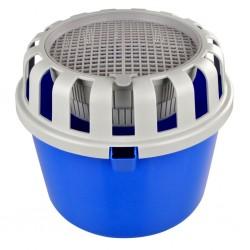 THE Dehumidifier