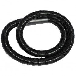 Flexible Suction Hose with Adapter
