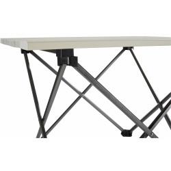 Grand Canyon Folding table...