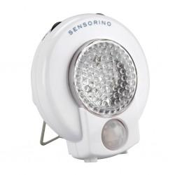 LED Lamp AmperLED Sensorino
