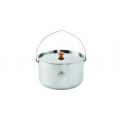Robens Stainless steel pot...