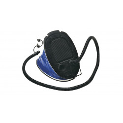 Outwell Foot Pump 5 L