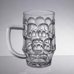 Beer Mug ø 8,5 cm – 500 ml