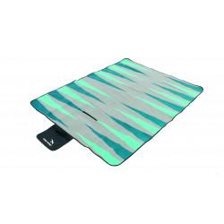 EasyCamp Picnic blanket Rug...