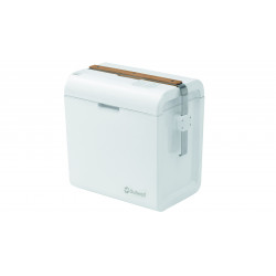 Outwell ECOLUX 24 L, 12 V /...