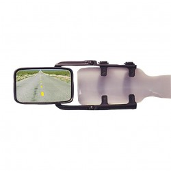 towing mirror Europe XL