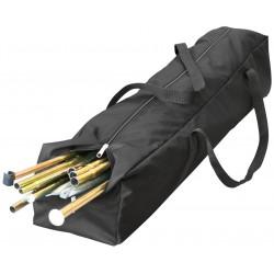 Bag for Poles