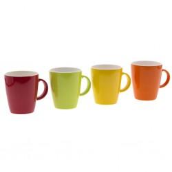 Mug Set Rainbow