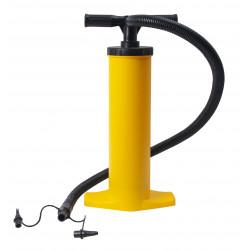 BasicNature Double action pump