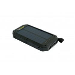 Powerbank Solar 8 8000 mAh...