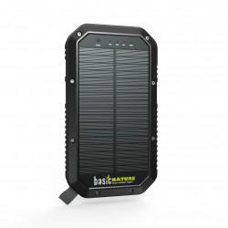 BasicNature Powerbank 20...