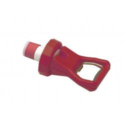 BasicNature Flask Stopper...