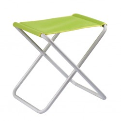 Stool HighQ Basic Greenline