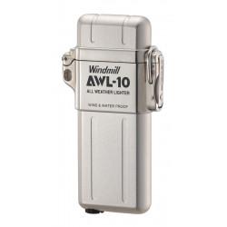 Αναπτήρας Windmill AWL - 10