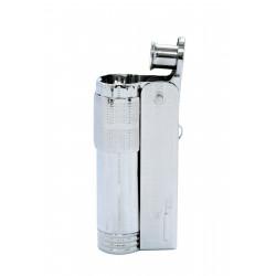 Imco Fuellighter Triplex Super