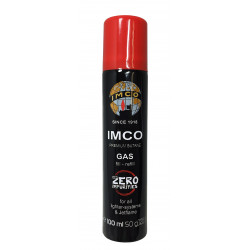 Imco Gas for lighters  100 ml