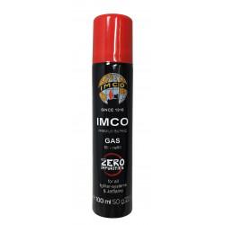 Φιάλη Imco Gas για...