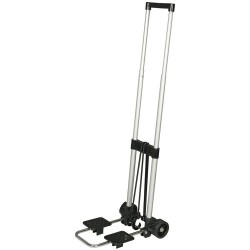 Hand Truck Trolley Mini Rolly