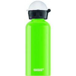 SIGG Alu μπουκάλι KBT 0,4 L...