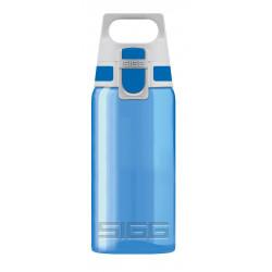 SIGG μπουκάλι Viva One 0,5...