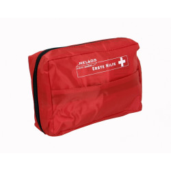 BasicNature First aid kit...