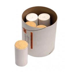 Smoke cartridge orange 5...