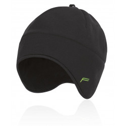 F Fleececap Winter Cap L/XL