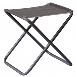Stool HighQ Basic Blackline