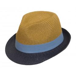 Scippis Summer Hat Kiddo XS...