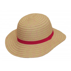 Scippis Summer Hat Lany XS...