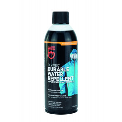 GearAid Revivex Water...