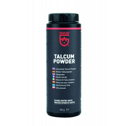 GearAid Talcum Powder 100 g