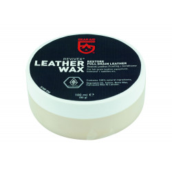GearAid Revivex Leather Wax...