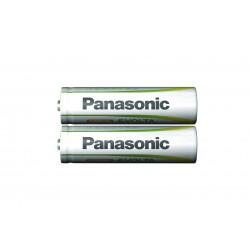 Panasonic Accu Evolta AA
