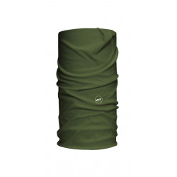 HAD Solid Colours ArmyGreen
