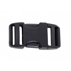 BasicNature Dual buckle 25...