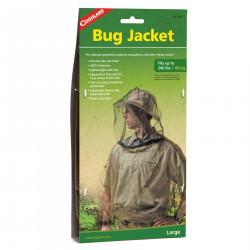 CL Bug Jacket M