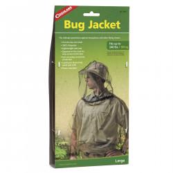 Coghlans Bug Jacket L