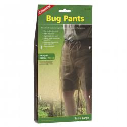 CL Bug Pants XL