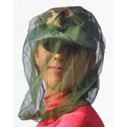 BasicNature Mosquito hat...