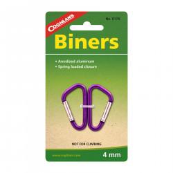 Coghlans Biner Ψ 4 x 40 mm...