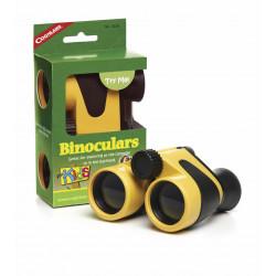 CL Kids Binoculars 4 x 30