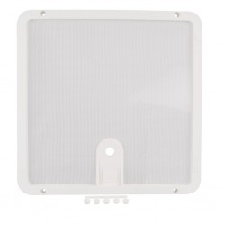 Fly Screen Fiamma Vent