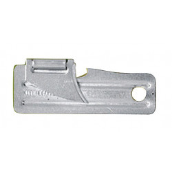 Coghlans Can opener