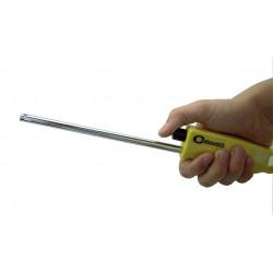 CL Piezoelectric lighter