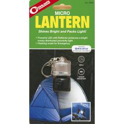 CL LED Micro-Lantern