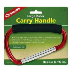 Coghlans Large BIner Carry...