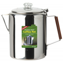 CL Stainless steel Coffee...