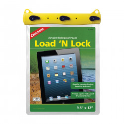 CL Dry Pouch Load n Lock L