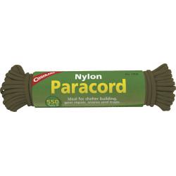 Coghlans Paracord 15,25 m...